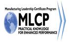 MLCP_logo.jpg