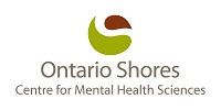 Mental Health Nursing Rn Rpn Certificate Durham College
